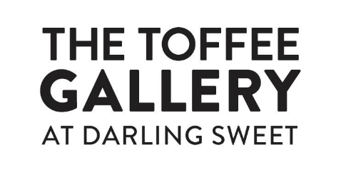 The Toffee Gallery launch